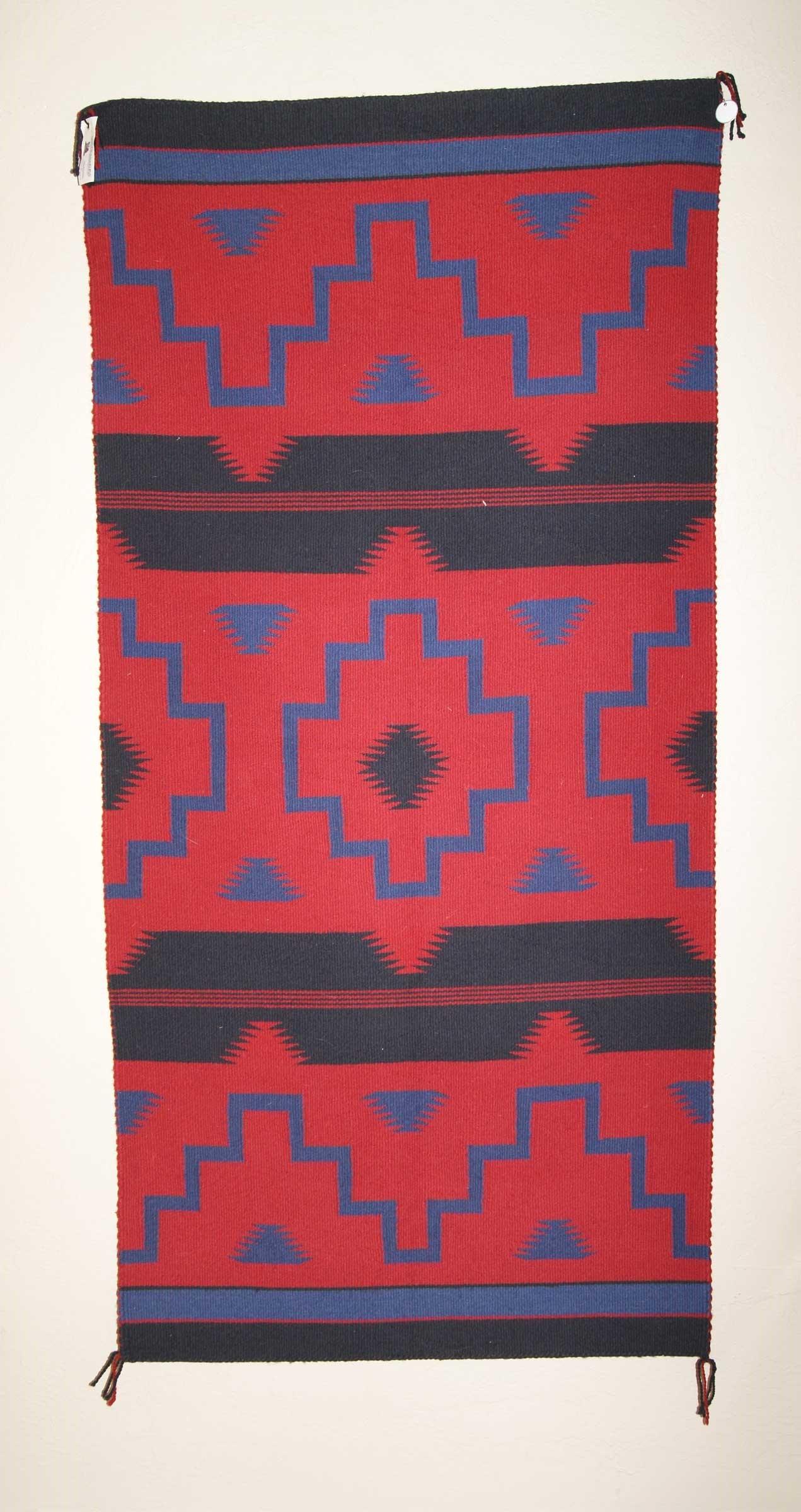 Charley's Navajo Rugs