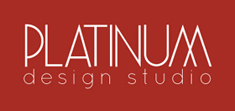 Platinum Design Studio