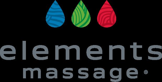 Elements Massage Focus Marketing And Pr