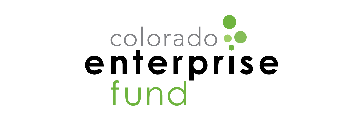 Small Businesses Helping Small Businesses: Colorado Enterprise Fund Joins The Focus Client Roster